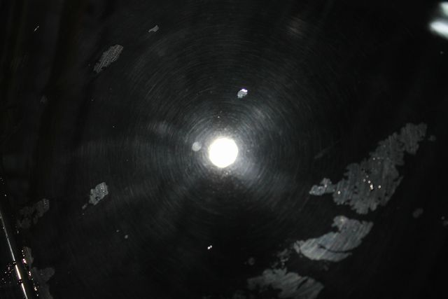201545r1