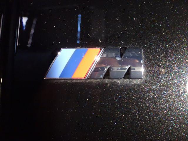 BMW X1③ 洗浄(洗車)